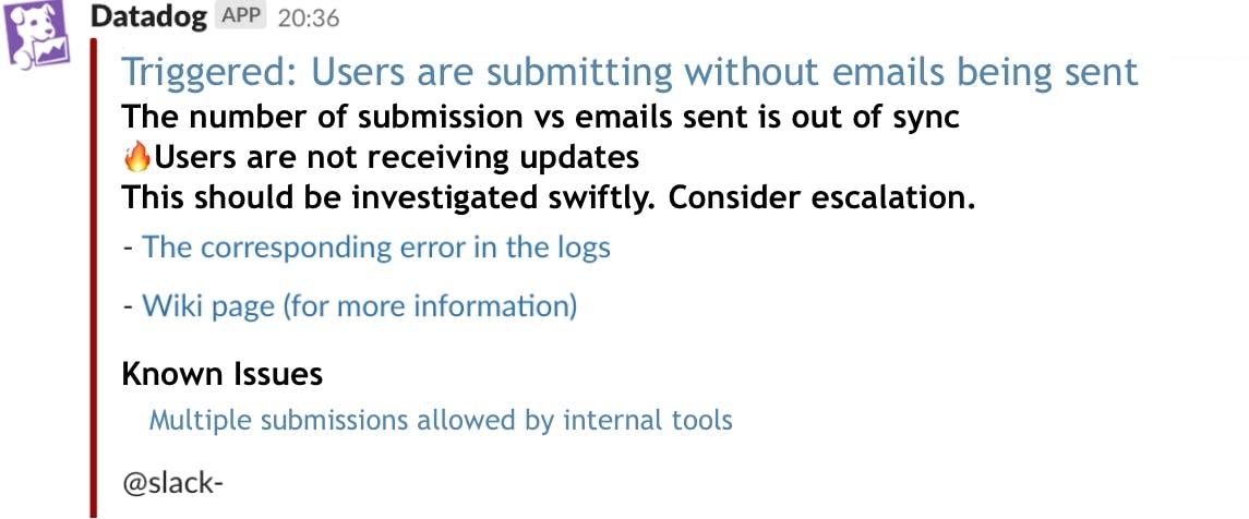 an example alert.jpg