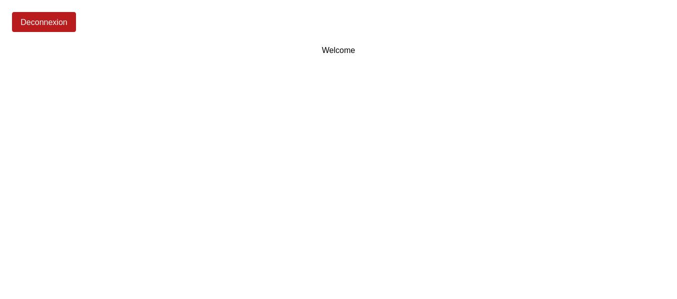 Screenshot 2021-06-26 at 02-10-29 React App.png