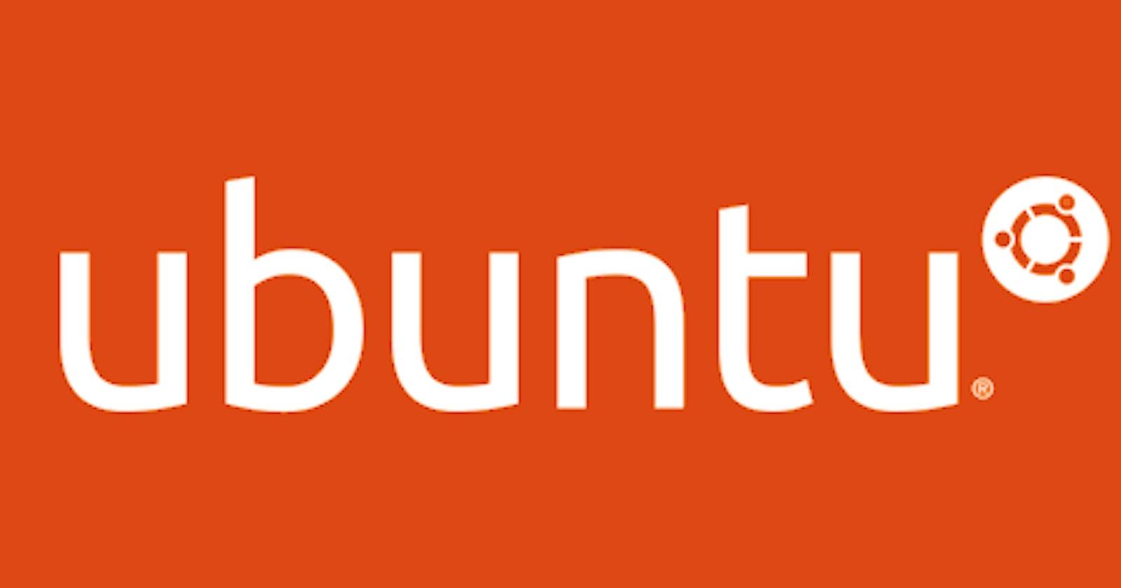 Create Ubuntu 20.04 autoinstall ISO