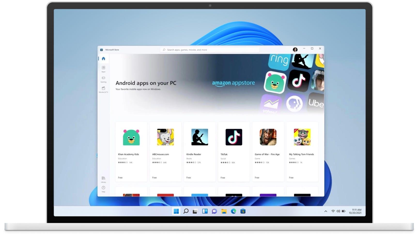 microsoft-app-store.png