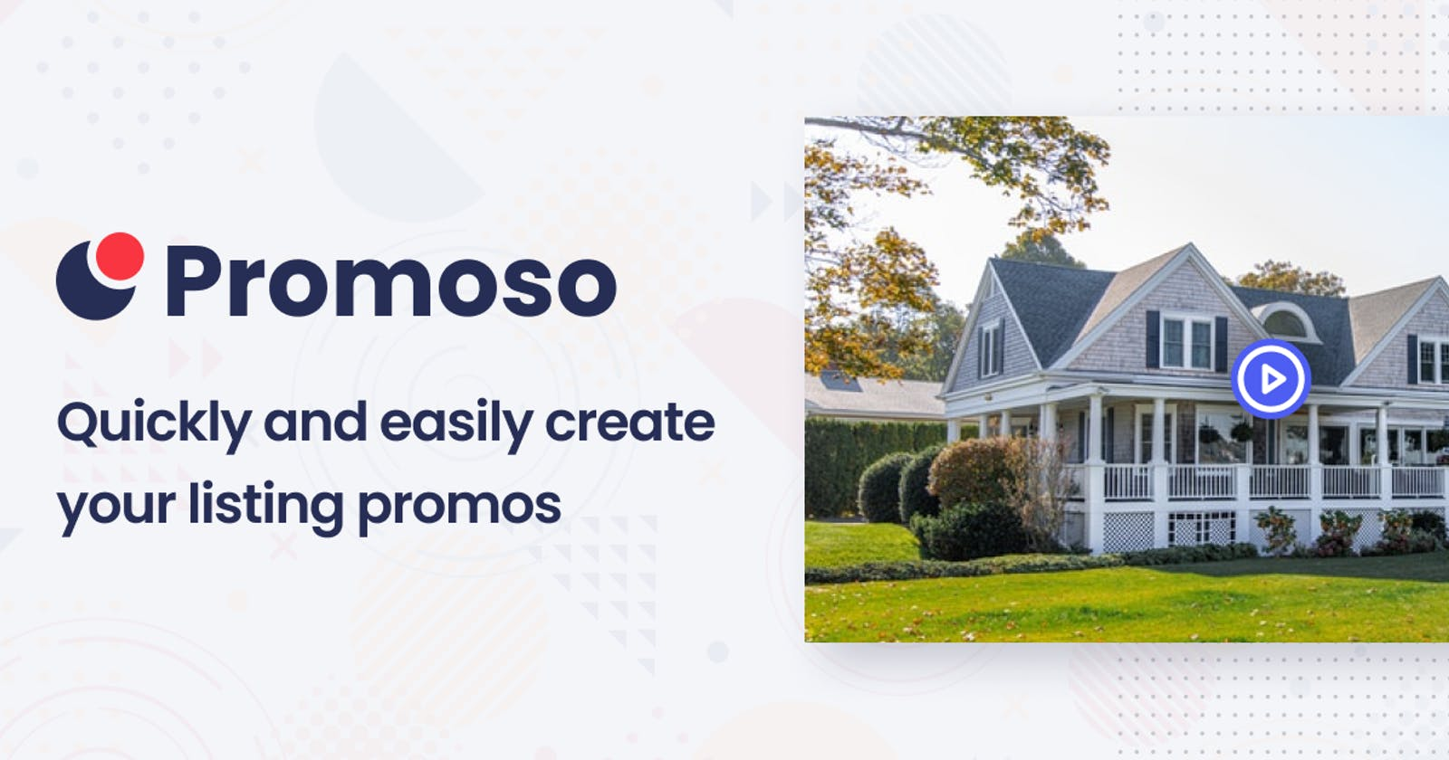 Promoso Update #1