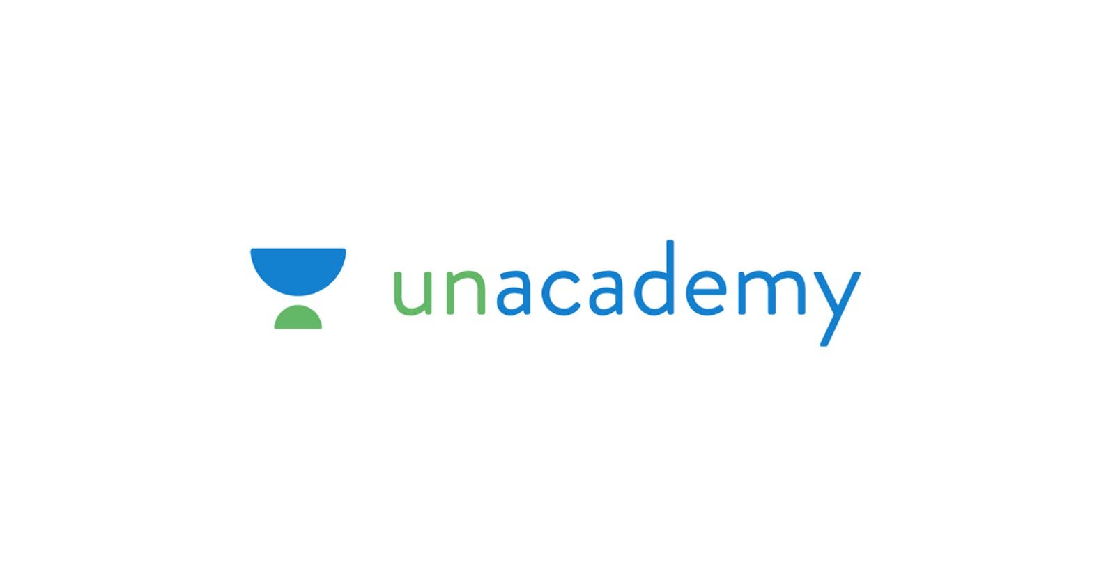 🧑🏫 Unacademy Interview Experience - Software Engineer, Web