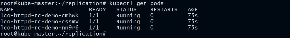 verify_pods_running-1.png