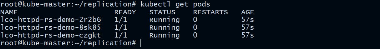 verify_pods_running-3.png