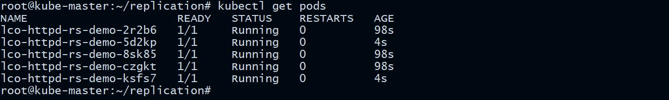 verify_pods_running-4.png