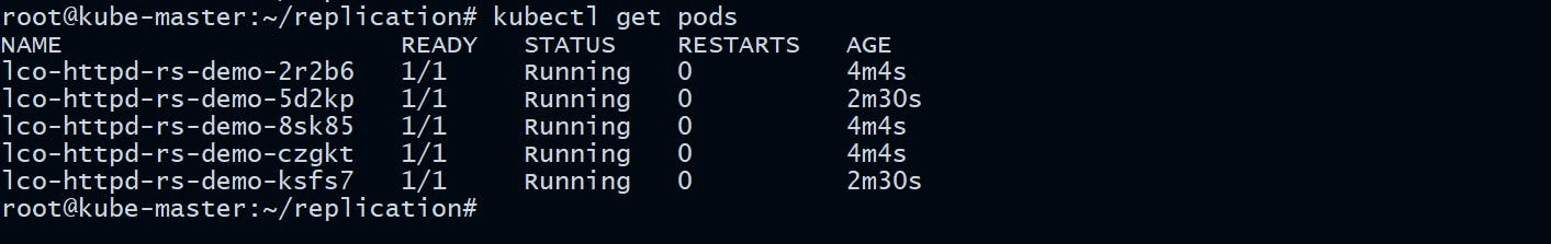 verify_pods_running-5.png