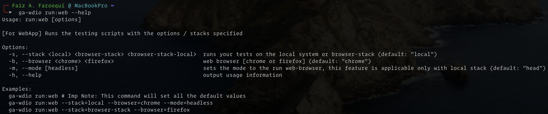 runweb.png