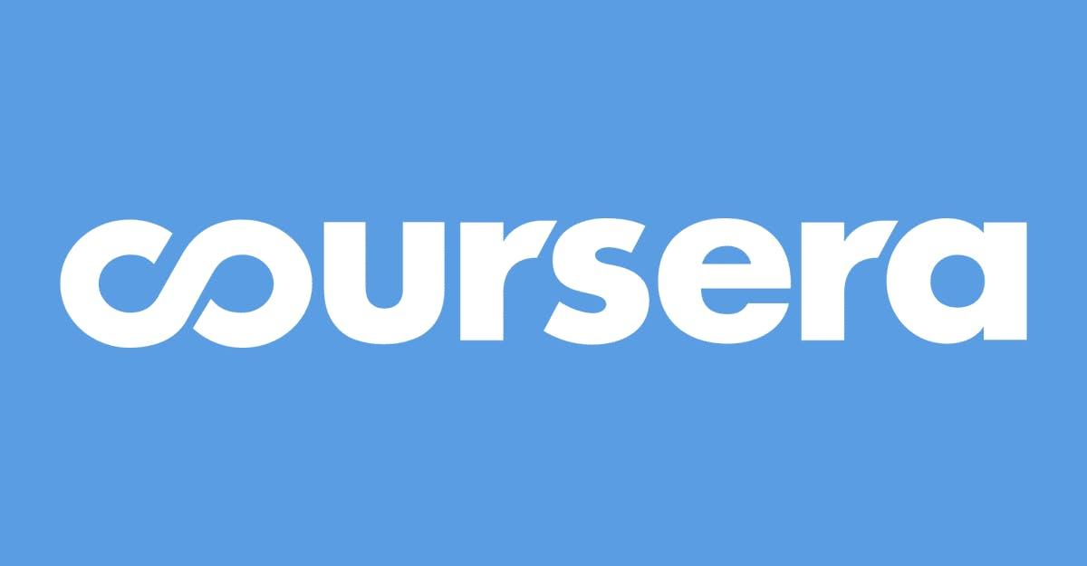coursera-social-logo.png