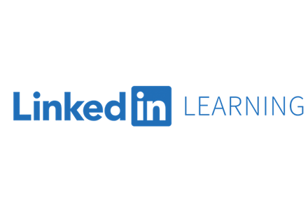 linkedin-learning-logo