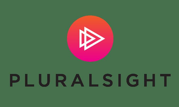 Plurasight-logo