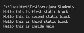 static-keyword-java-3.png