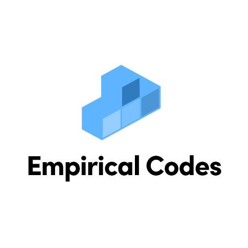 Empirical Codes.png