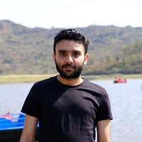Manuinder Sekhon's photo