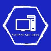 Steve Nelson's photo