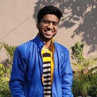 NAMAN SINGHAL's photo