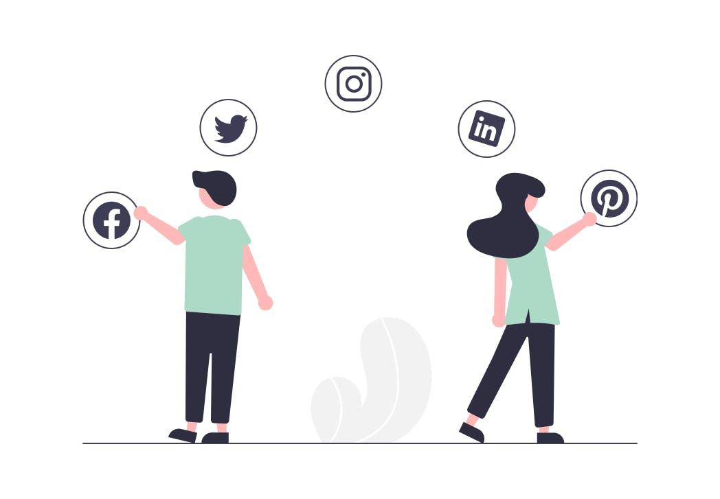 undraw_Social_media_re_w12q.png