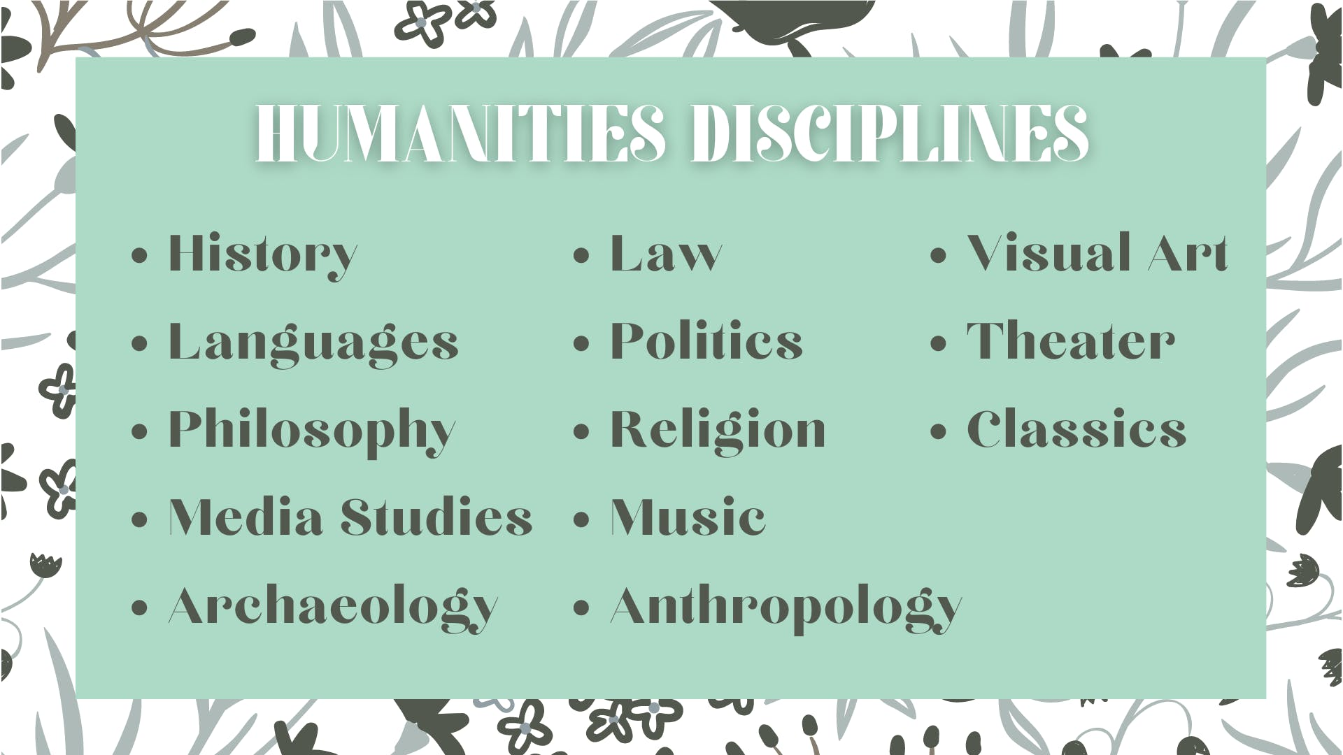 HUMANITIES DISCIPLINES(2).png
