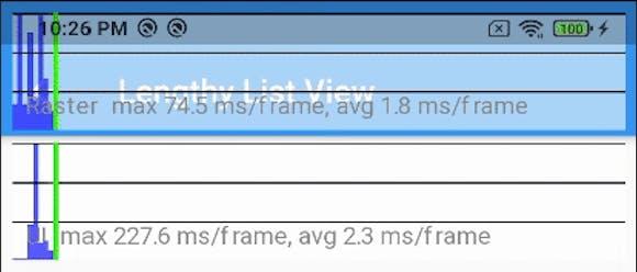 Screenshot 2021-06-29 at 10.35.51 PM.png