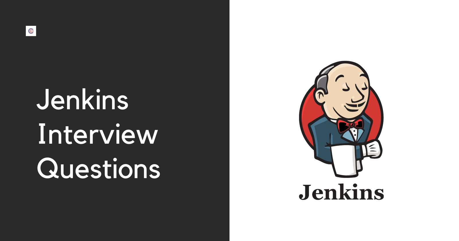 Top 50 Jenkins Interview Questions For 2021