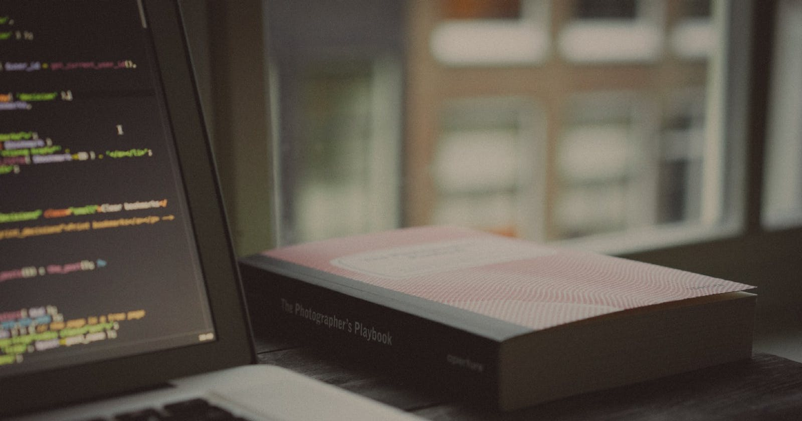 7 Essential Books for Programmers
