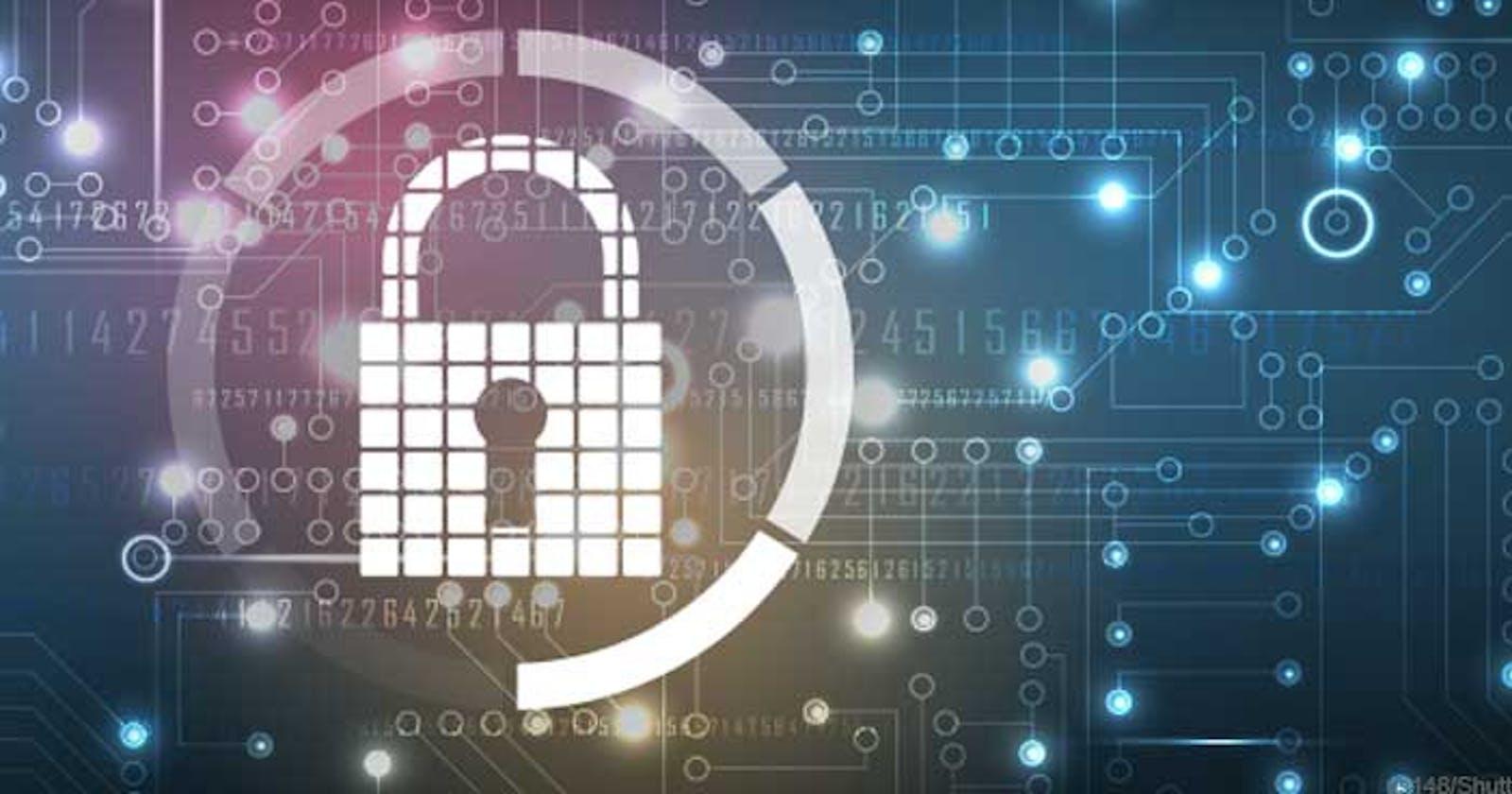 Certificados e OpenSSL