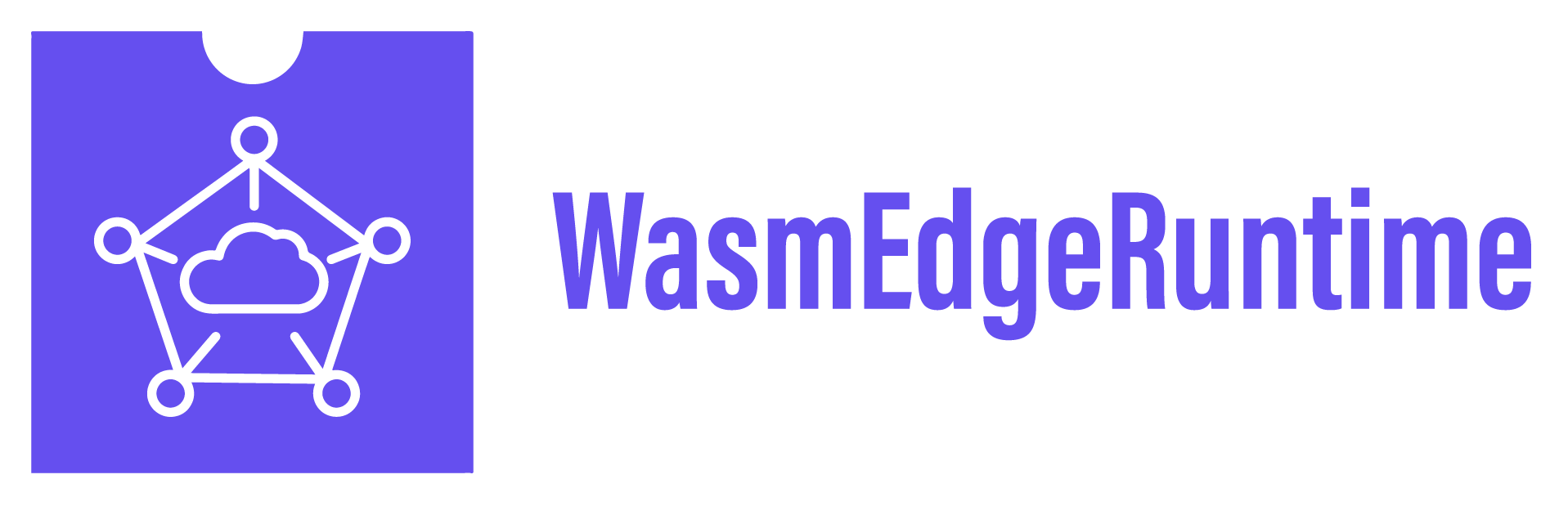 wasmedge-runtime-logo.png