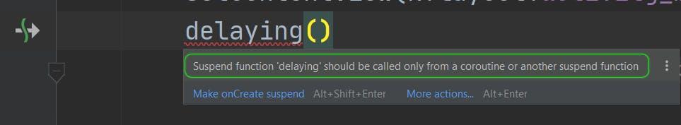 suspend delaying() error.png