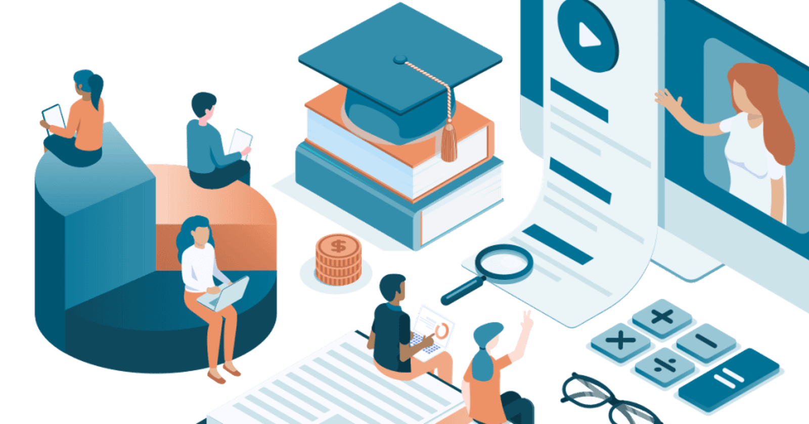 The future of learning and upskilling