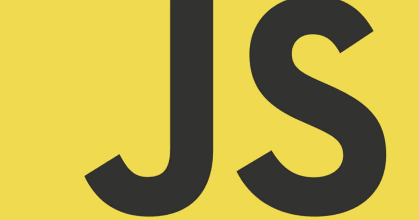 JS Spec debunking for toPrimitive on an object