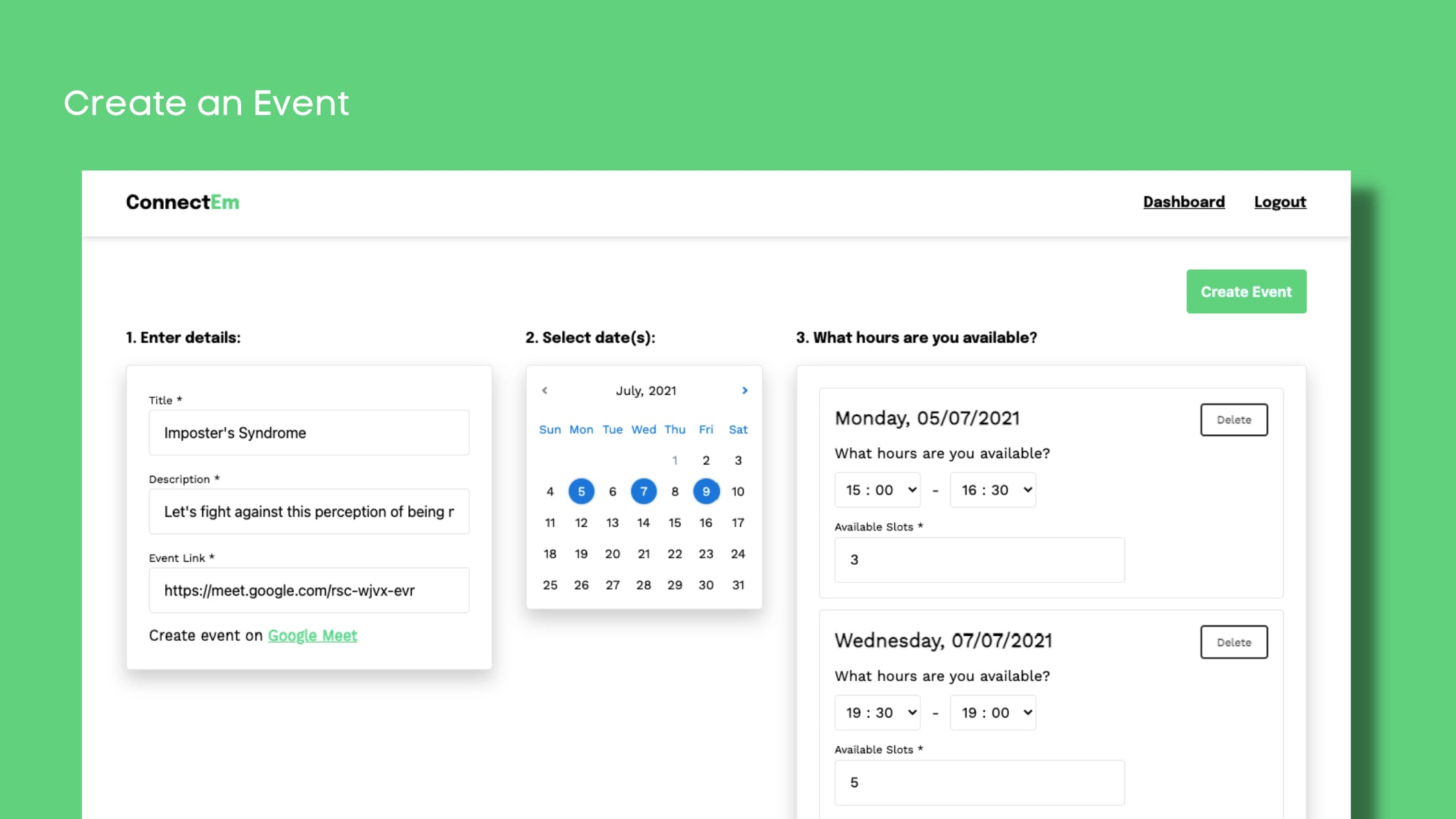 connectem-createEvent.png