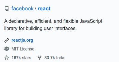 React-Git.png
