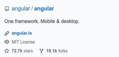 Angular-Git.png