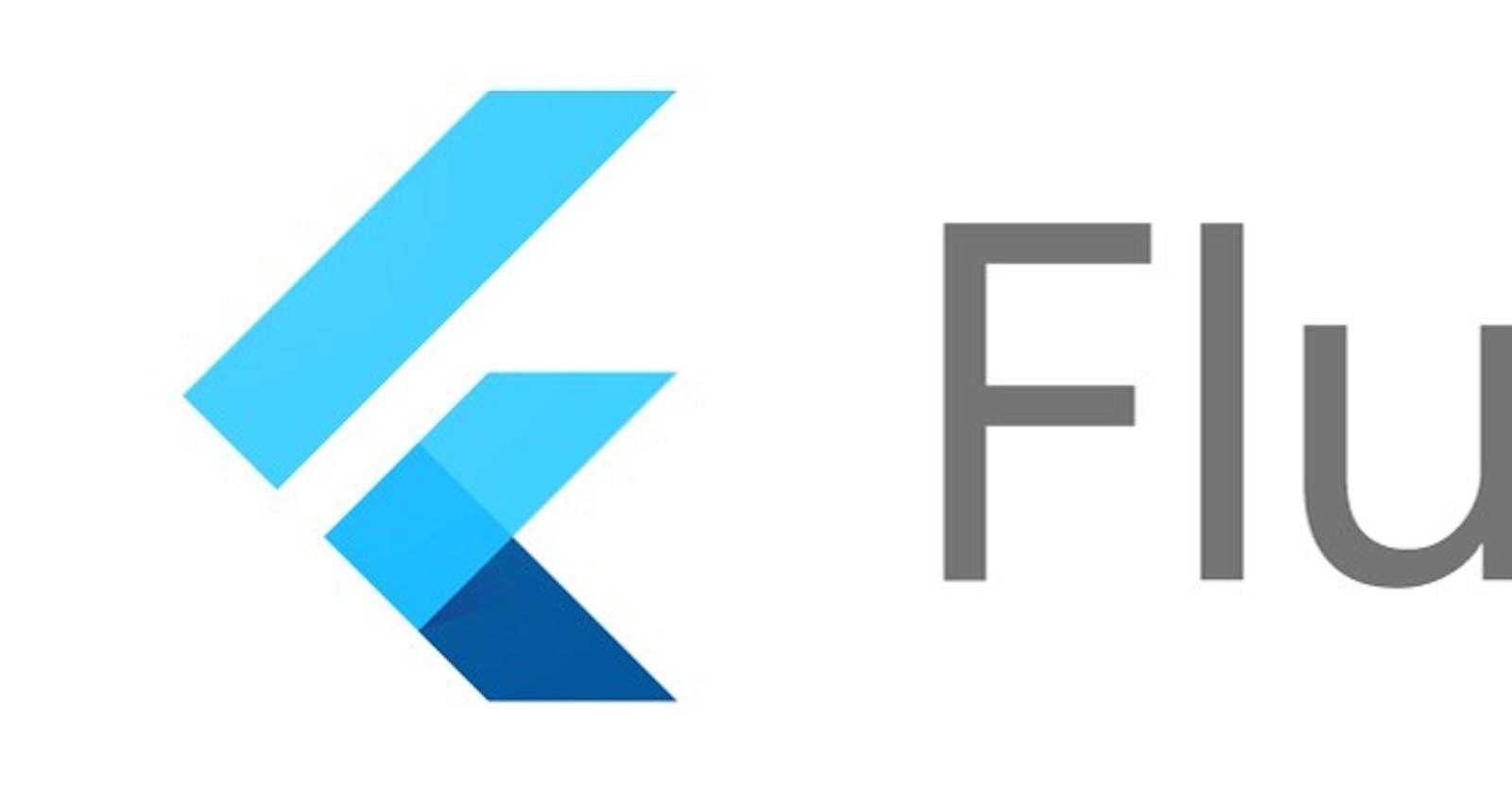 Unit Testing a Utility function that returns a Widget