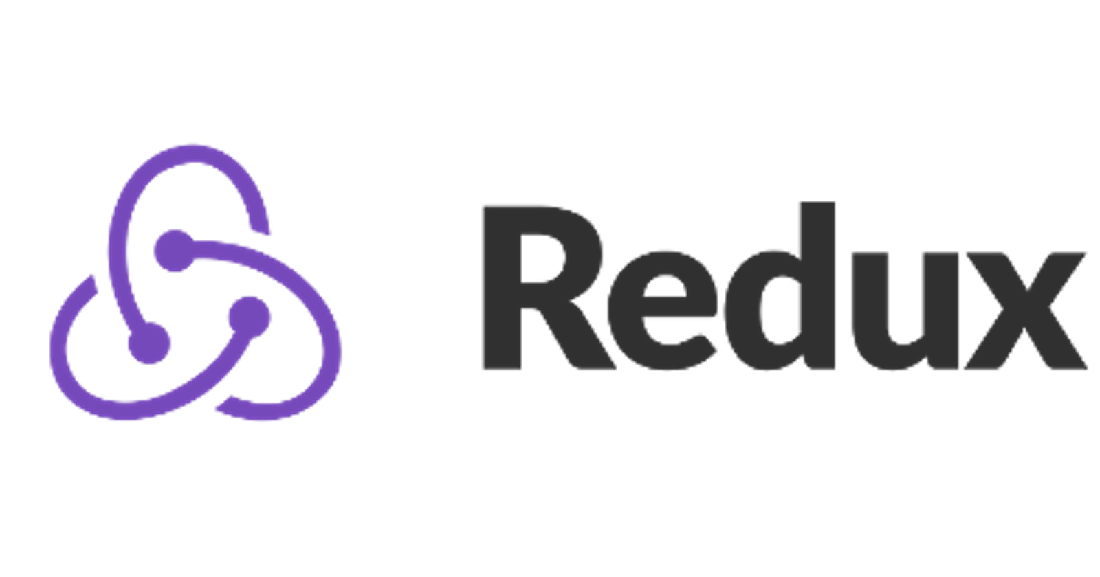Handling race conditions with redux-thunk