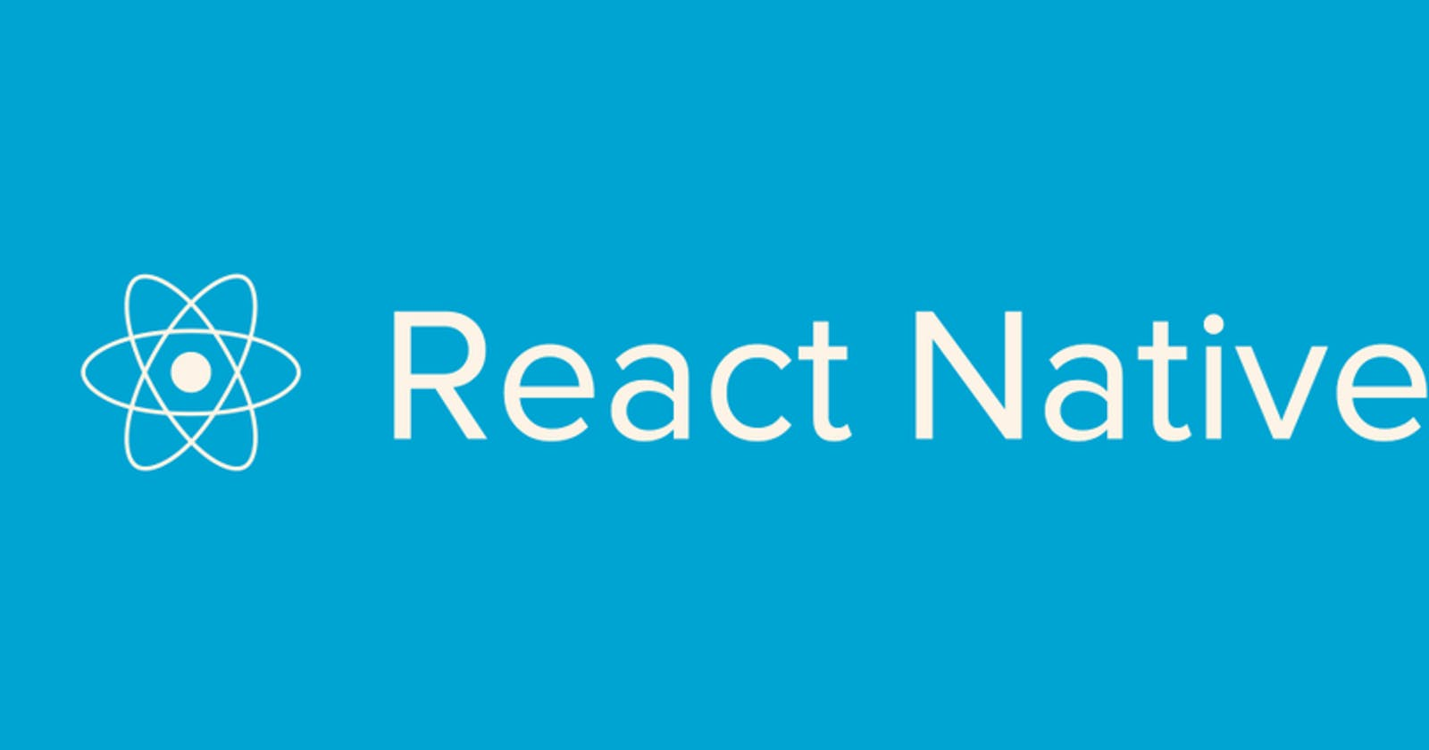 Rendering HTML in your React Native application