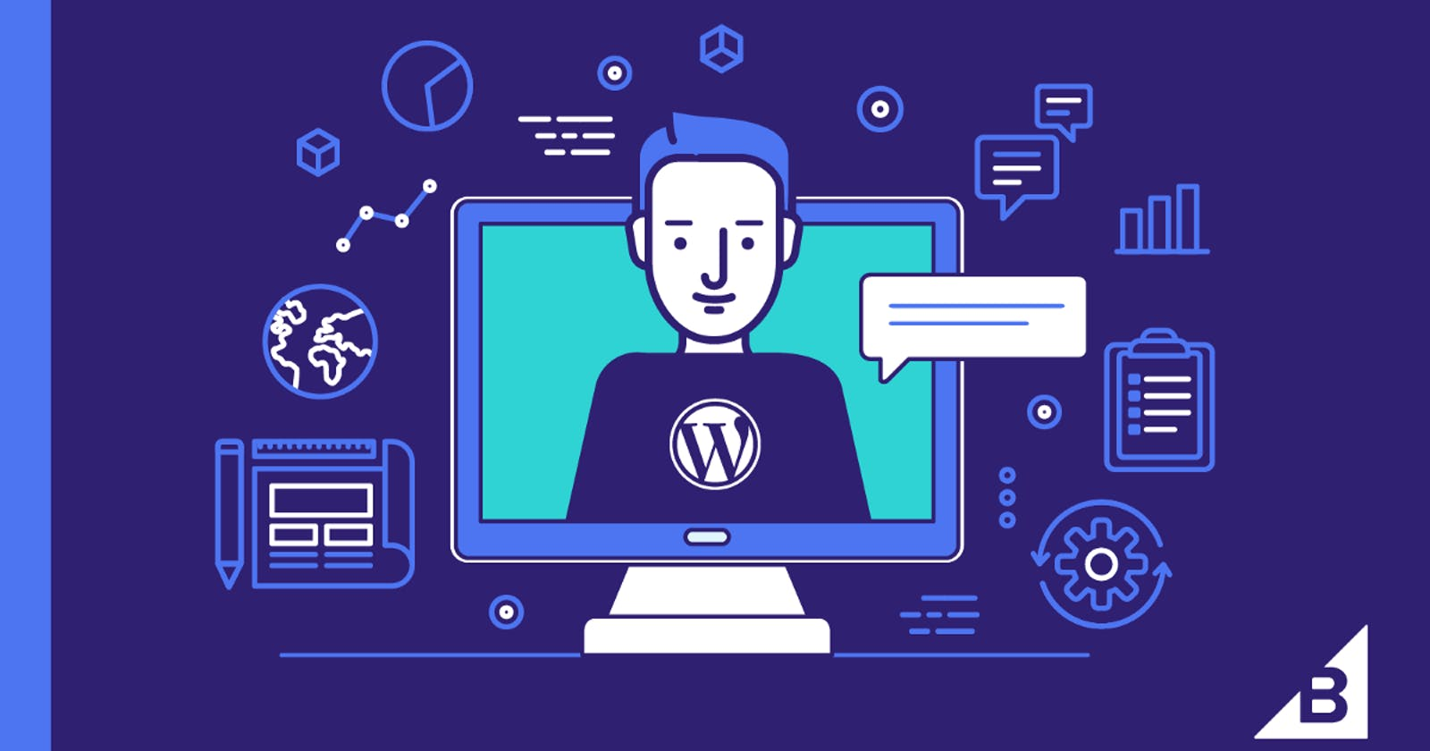 Прогрессивные веб-приложения: исчерпывающий набор ресурсов