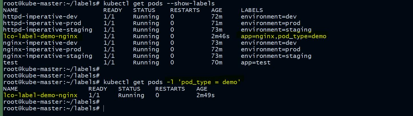 pod_type_demo.png