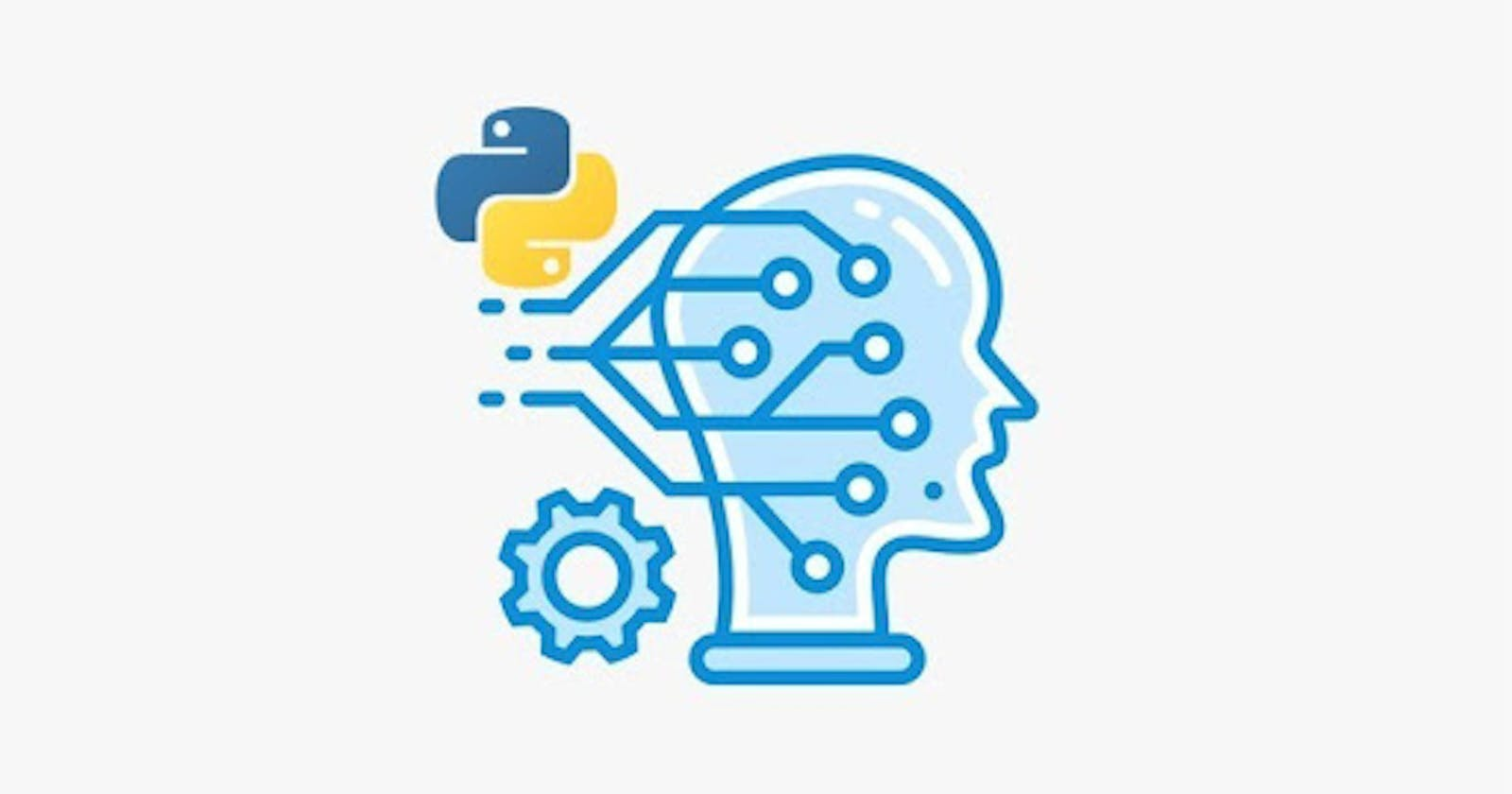 Why Python is best suited for Machine Learning