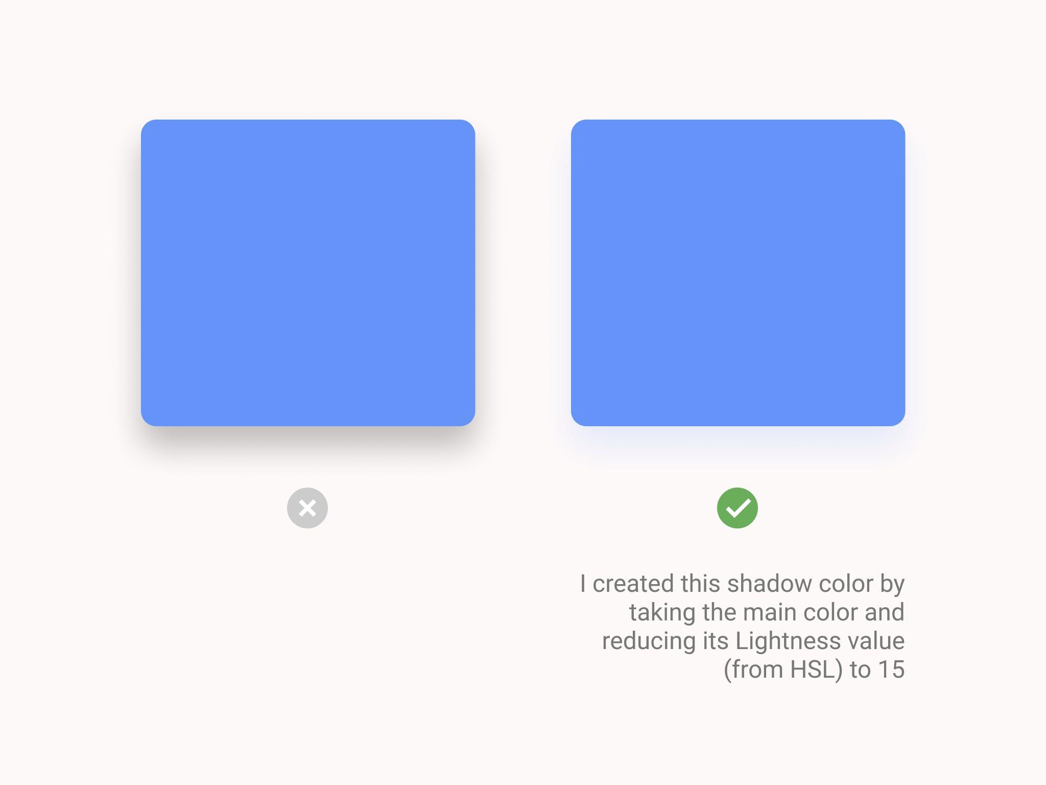 avoid_black_shadows.png