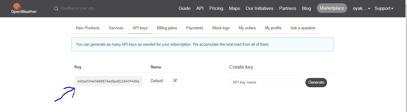 copy_api_keys.PNG