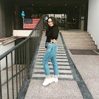 Deeksha Mehta's photo