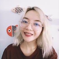 Tia Nguyen's photo