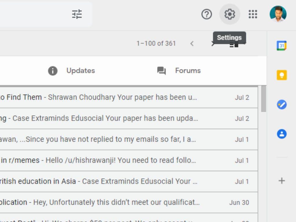 gmail-setting.jpg