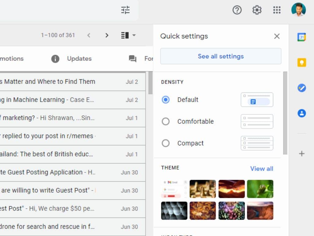 gmail-all-setting.jpg