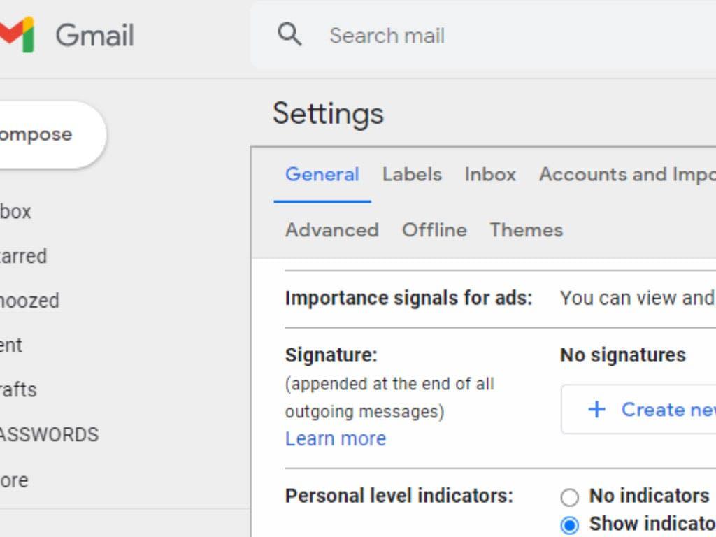 gmail-gernal.jpg