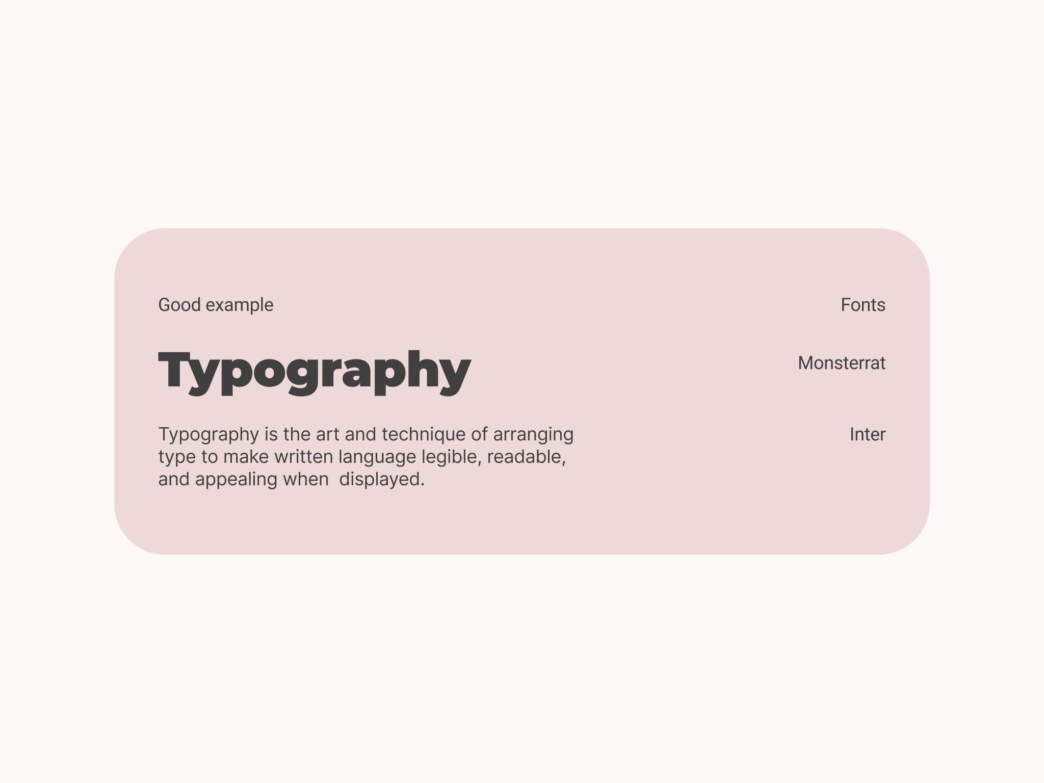 font_combinations.png