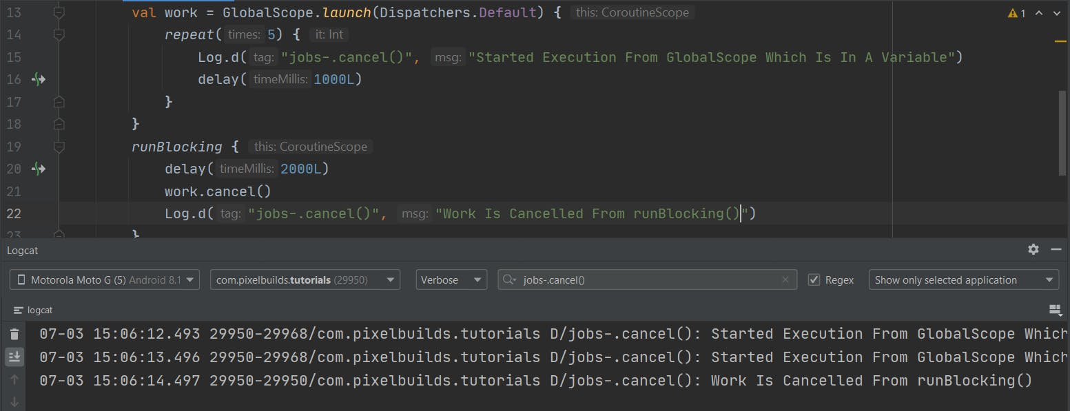 .cancel with runBlocking().png