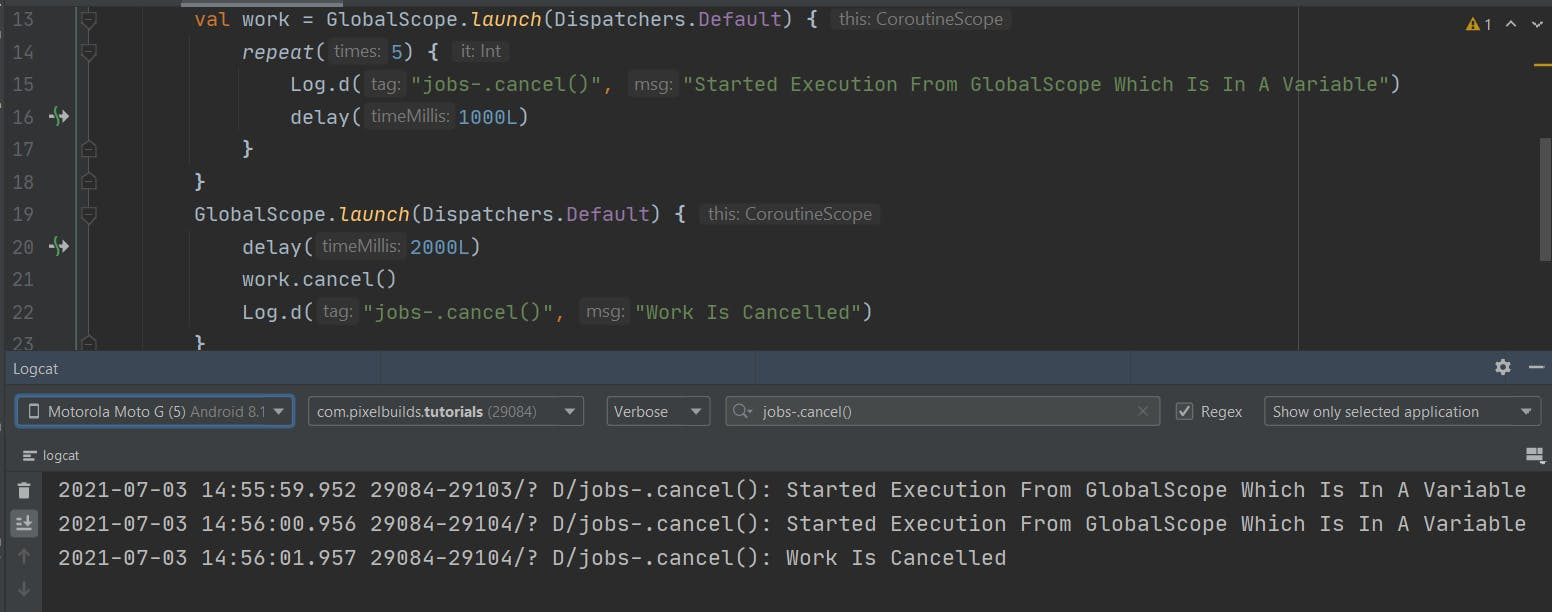 .cancel with coroutine.png