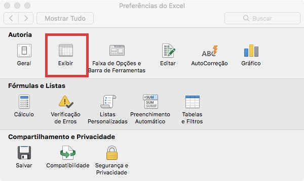 002_excel_mac.png
