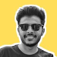Hasmukh Suthar's photo